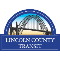 Columbia County Rider – NW Connector